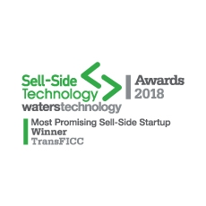 Sell-Side Technology Awards 2018