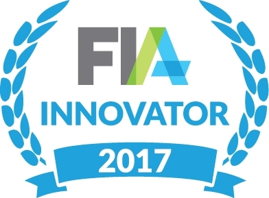 TransFICC Selected For FIA Innovators Pavilion 2017