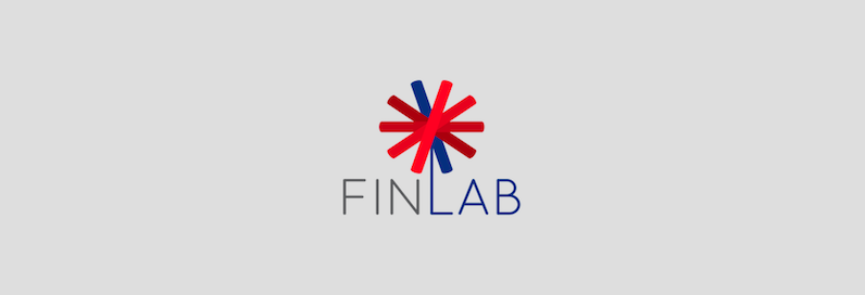 TransFICC Joins The FinLab's Accelerator Programme