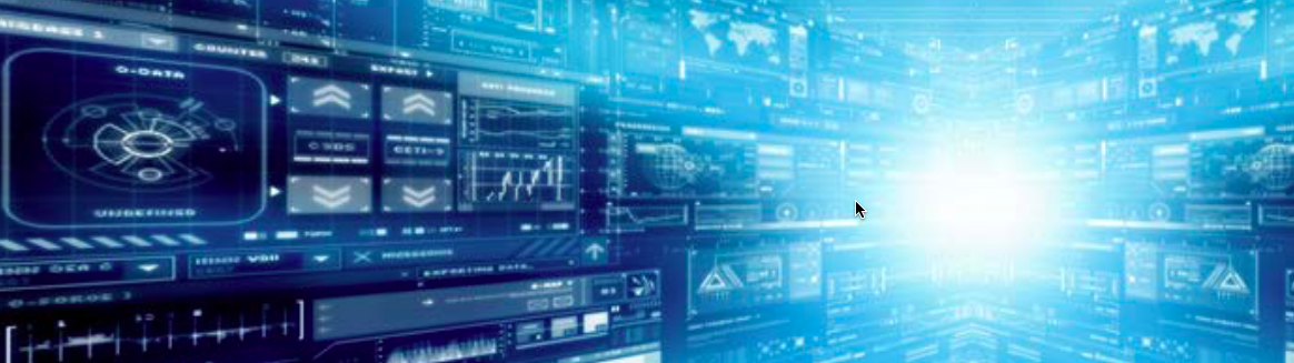 New IOSCO Report Highlights The Importance of Connectivity for Fixed Income