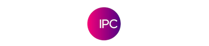 IPC and TransFICC Announce Collaboration on Fixed Income and Derivatives Connectivity