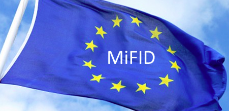 MiFID II / MiFIR - Transparency and Best Execution Requirements in Respect of Bonds