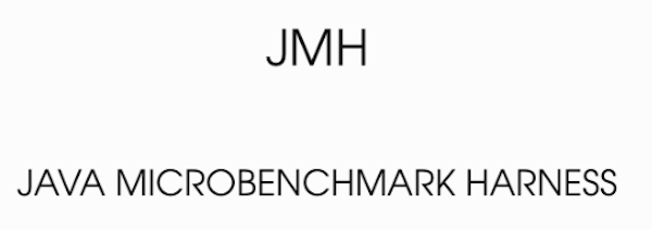 Why You Should Care About JMH.........And A New Tool To Analyse JMH Data