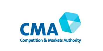 The CMA References TransFICC in its Review of Ion and Broadway