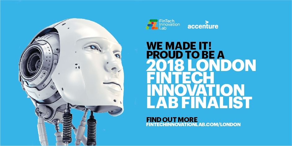 TransFICC Joins Accenture's FinTech Innovation Lab